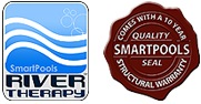 2 a. SmartPools® Product - Arena Plus