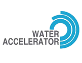 Water Accelerator System for Pools